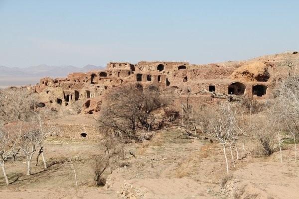 Gisak Village (1).jpg