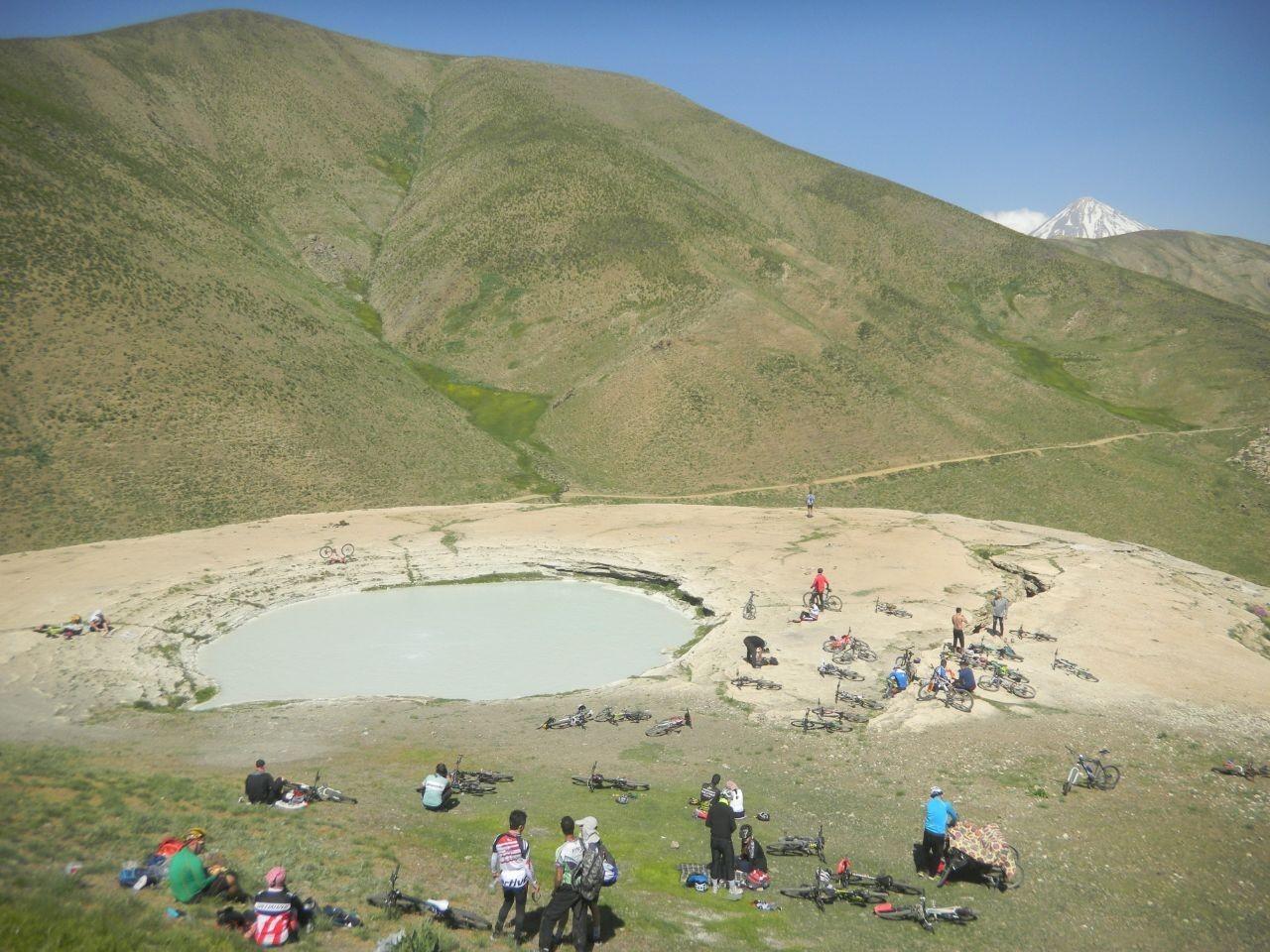 Div Asiab Fountain (3).jpg