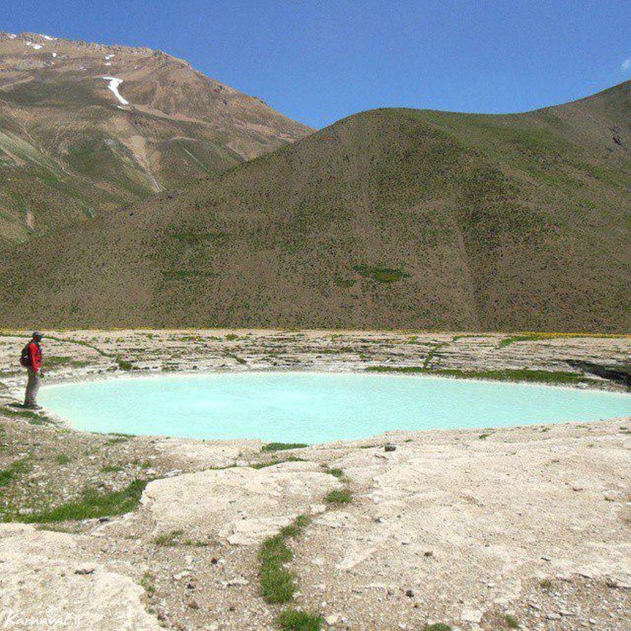 Div Asiab Fountain (5).jpg