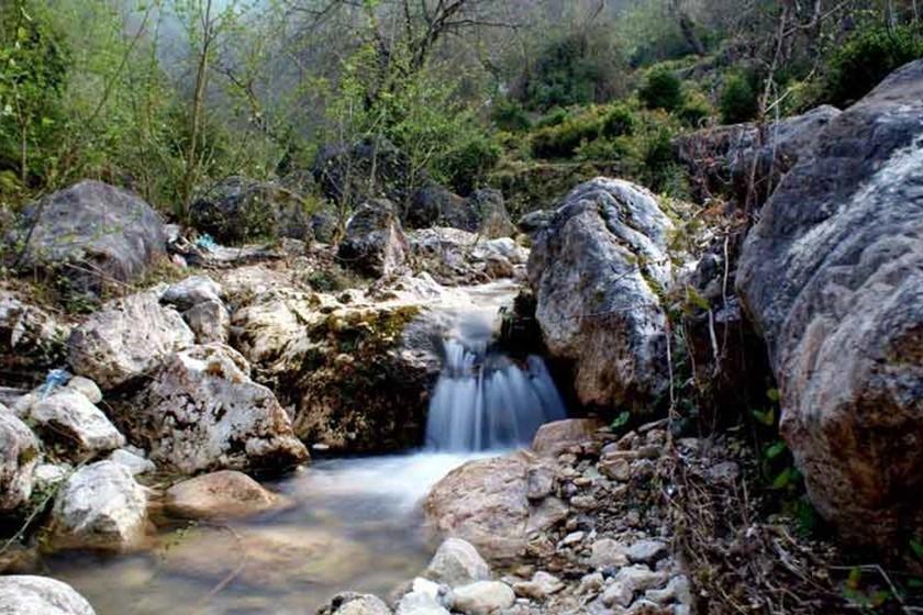 Chelandar Waterfall (4).jpg