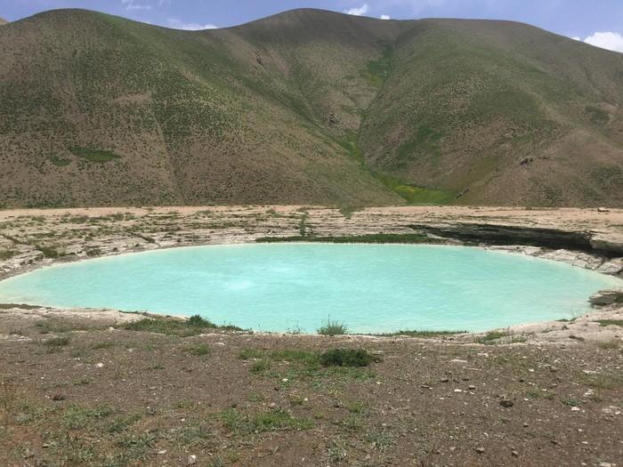 Div Asiab Fountain (2).jpg