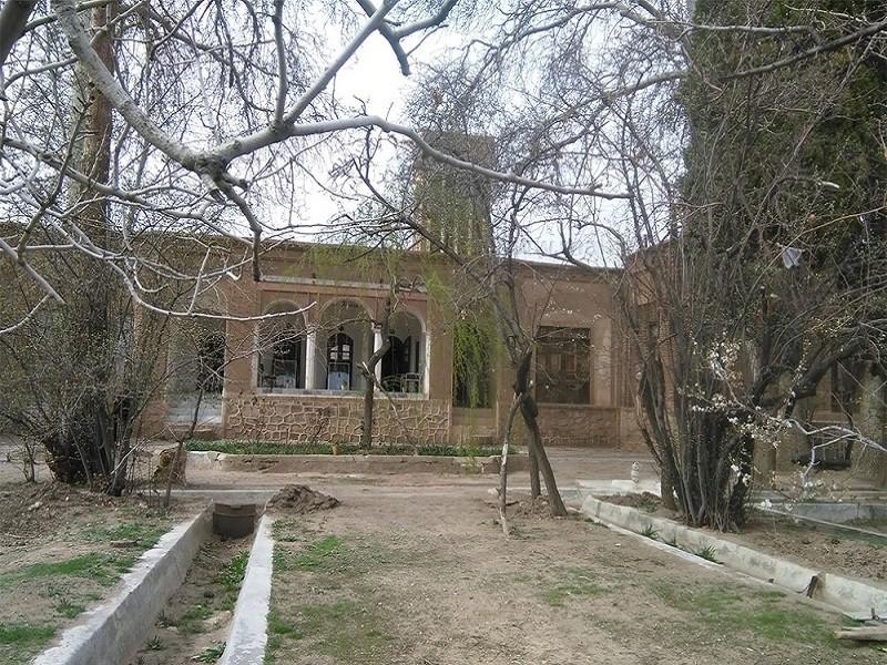 Al Taha House (1).jpg