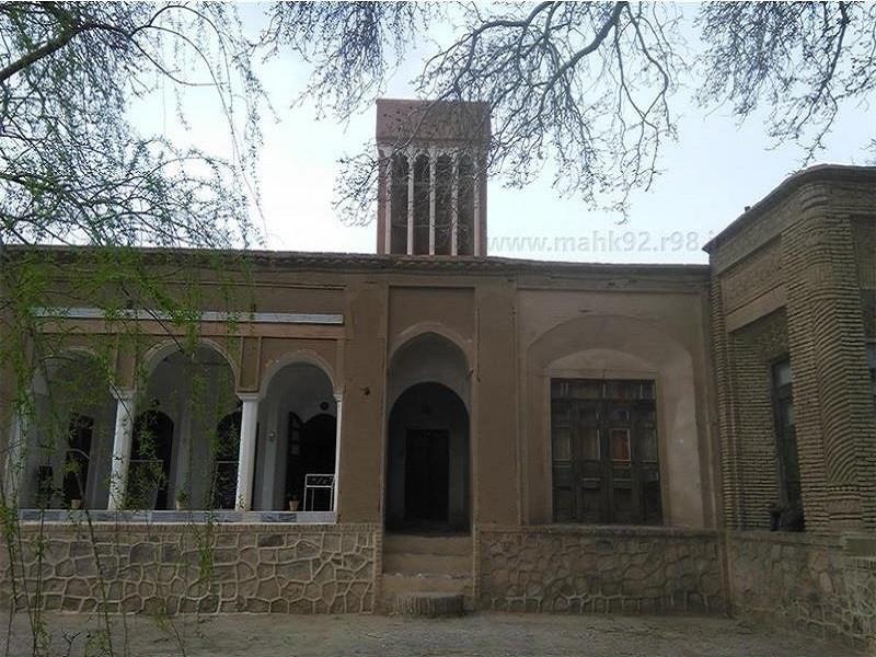 Al Taha House (4).jpg