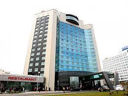 هتل ویکتوریا 2