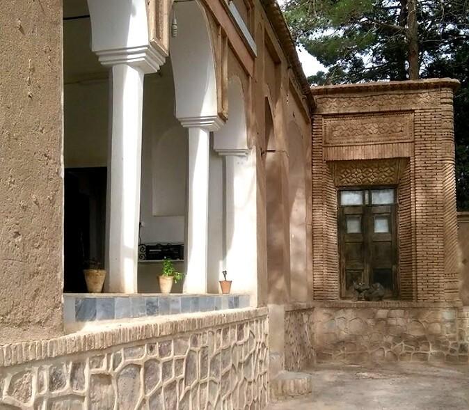 Al Taha House.jpeg