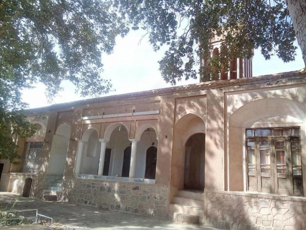 Al Taha House (3).jpg