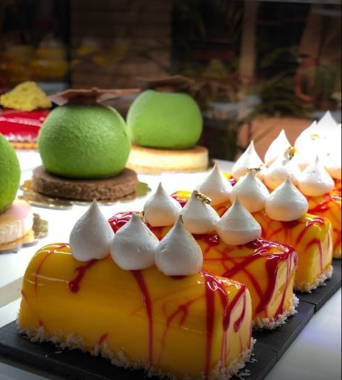 Asal Cafe and Pastry Shop (1).JPG