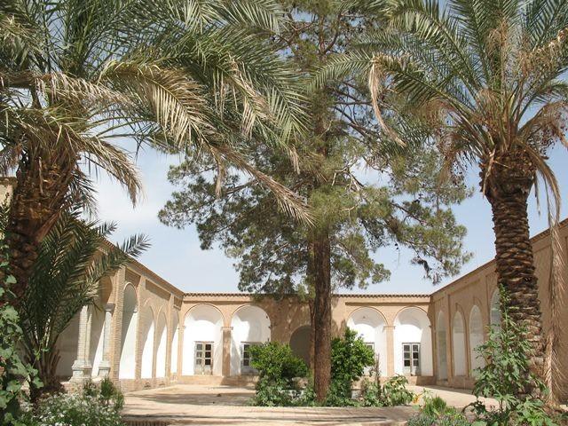 Fakhri House (2).jpg
