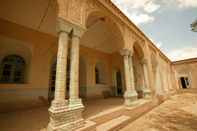 Fakhri House (3).jpg