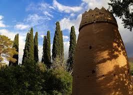 Tarz Village (5).jpg