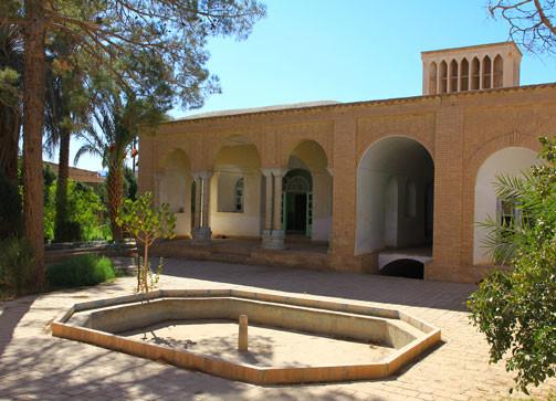 Fakhri House (1).jpg