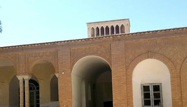 Fakhri House (1).jpeg