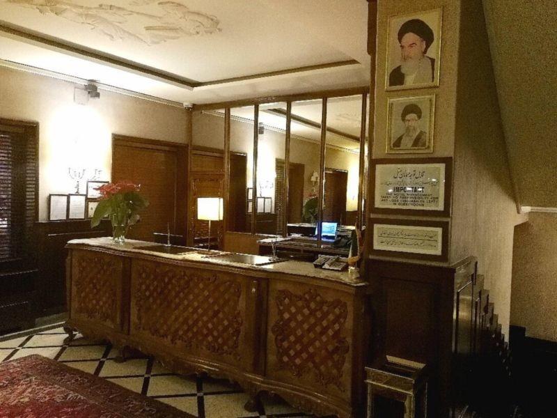Mashad Hotel (7).jpg