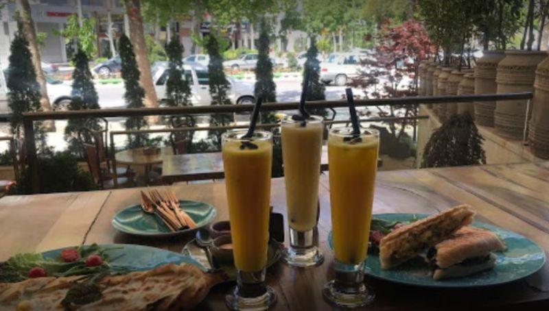 Ben Cotto Restaurant (3).JPG