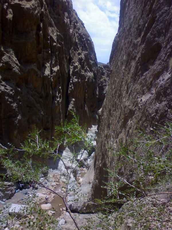 Goli Hook Valley (1).jpg