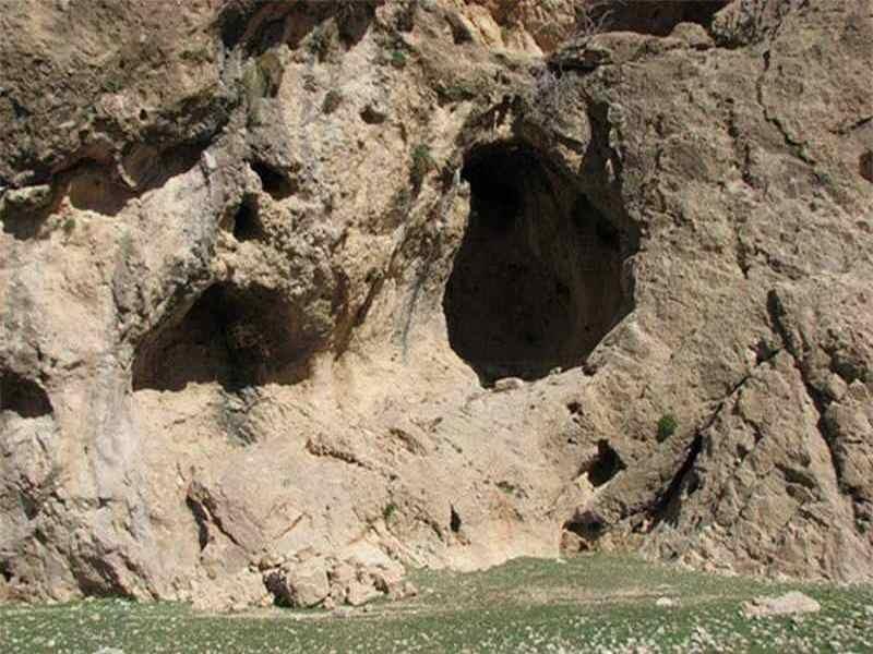 Keler Cave.jpg