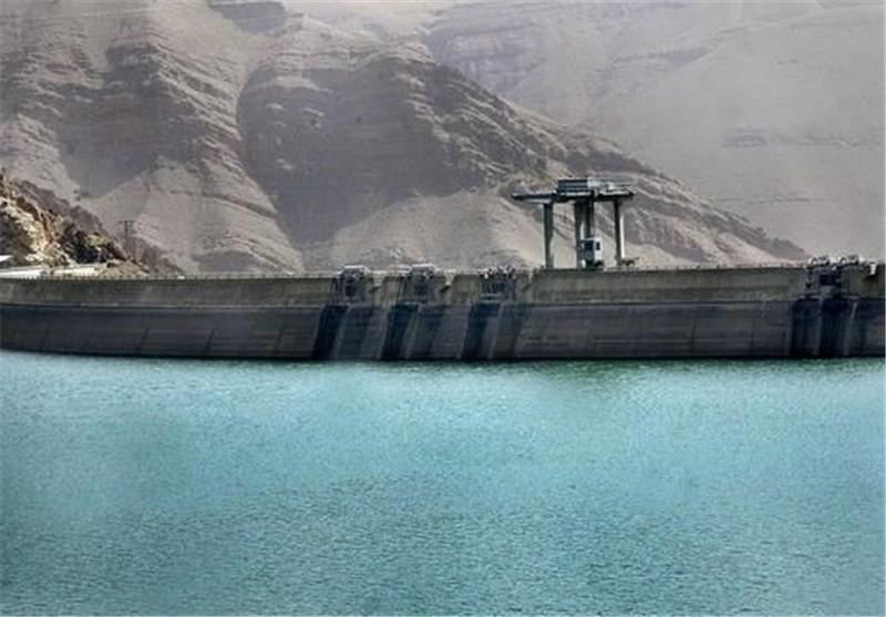 Tabarak Dam (3).jpg