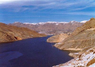 Tabarak Dam (4).jpg
