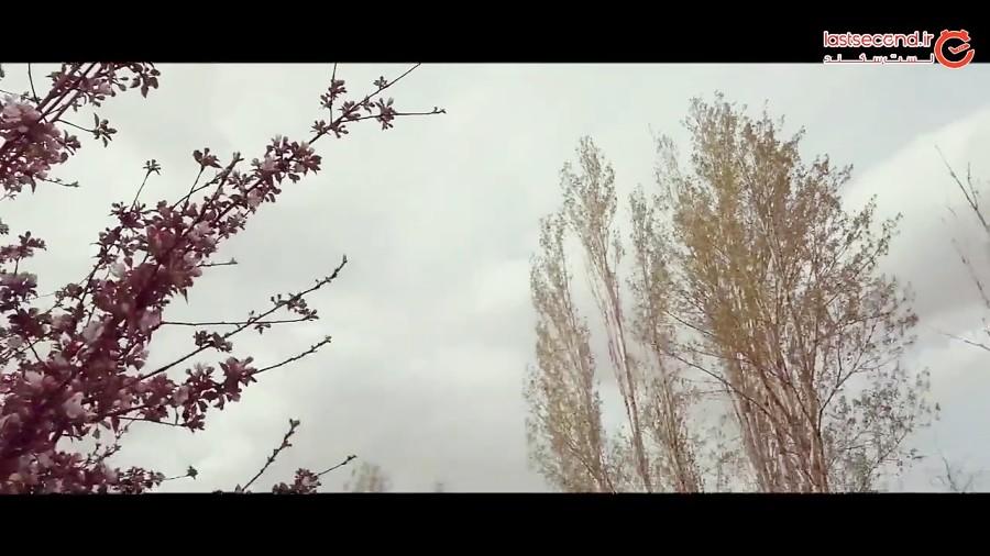 طبیعت زیبای استان مرکزی