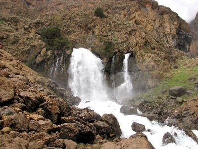 Chekan Waterfall (2).jpg