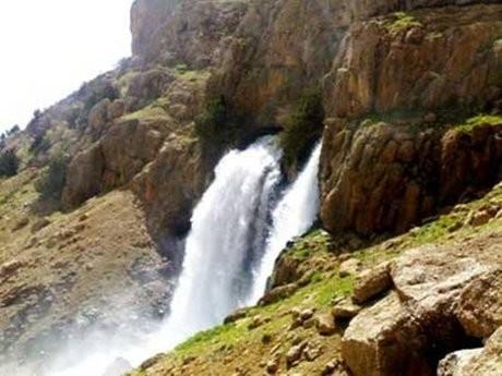 Chekan Waterfall (3).jpg