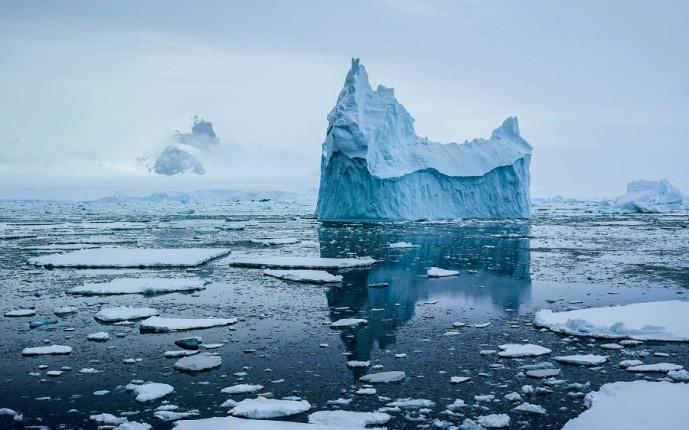 دانستنی های جالبی درباره قاره قطب جنوب که از آن ها بی خبرید