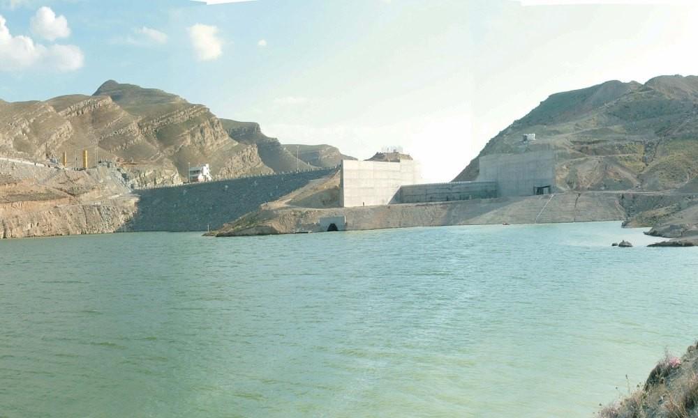 Tabarak Dam (1).jpg