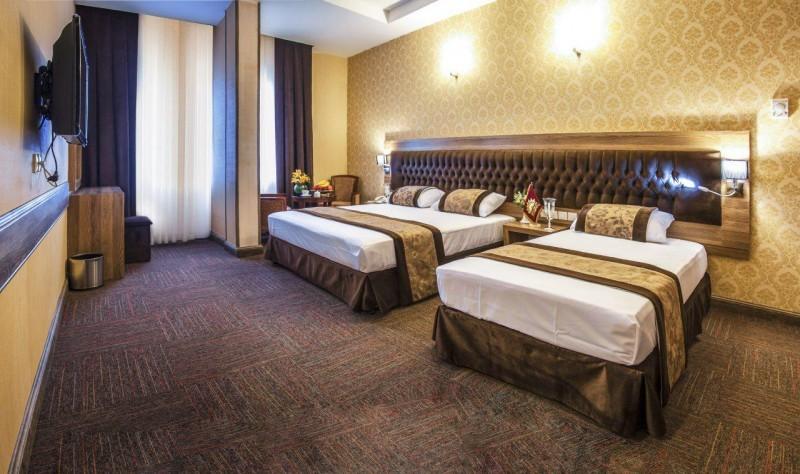 files-hotels-سوییت-۴-تخته[148c8a8365b3f1157283f3485c9ba39c].jpg