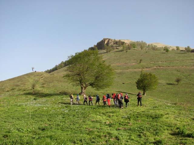 Shah Moalem Mountain (4).jpg