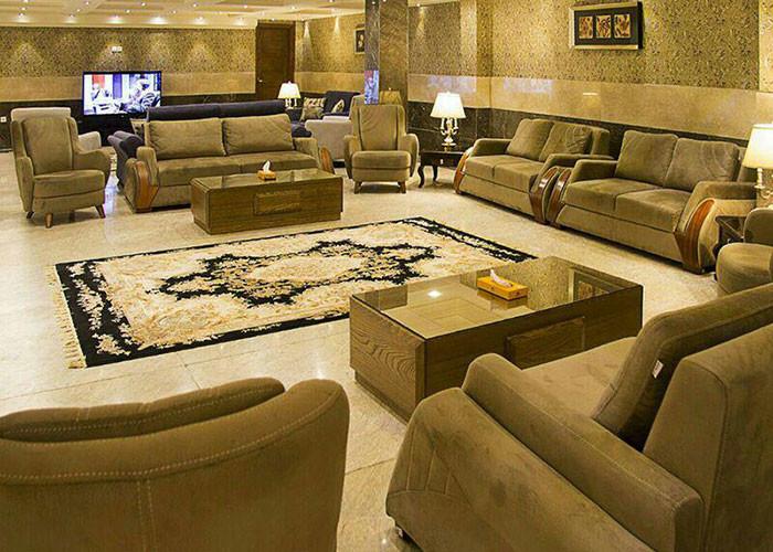 iranzamin-hotel-mashhad2.jpg