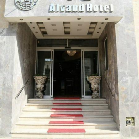 hotel.jpg