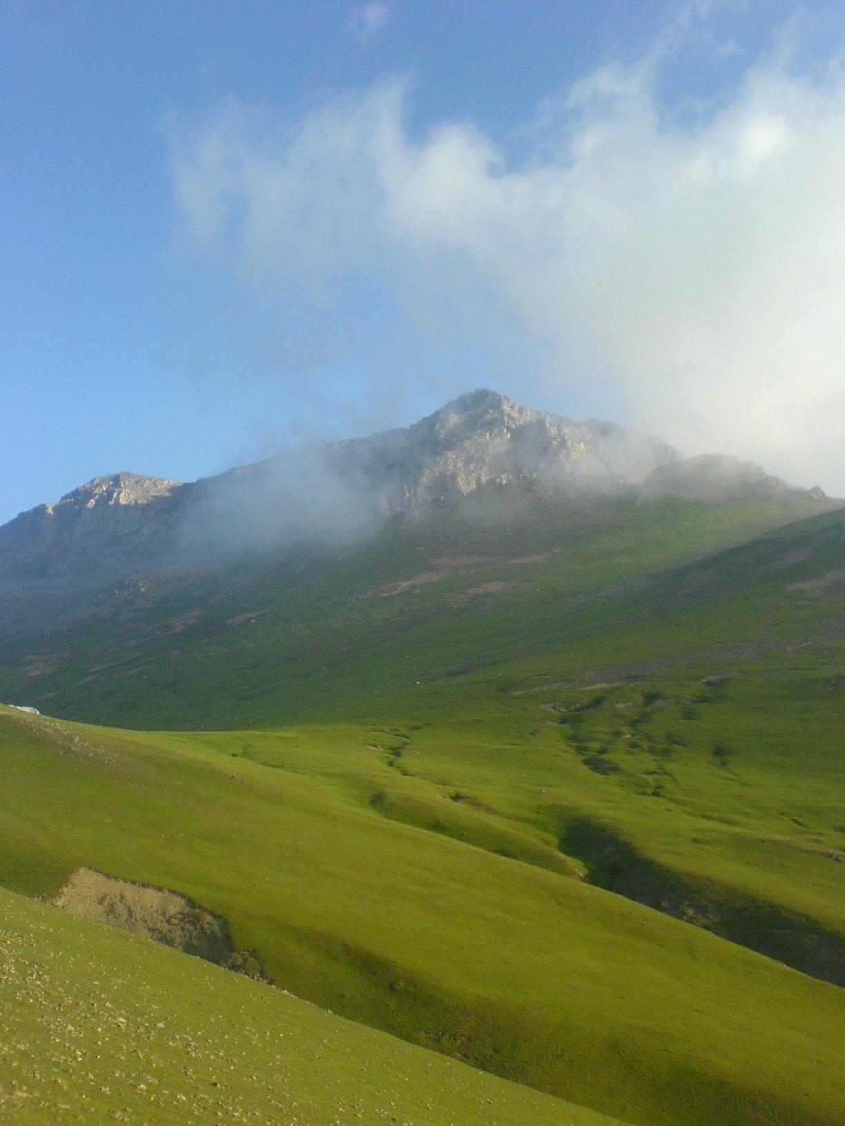 Shah Moalem Mountain (5).JPG