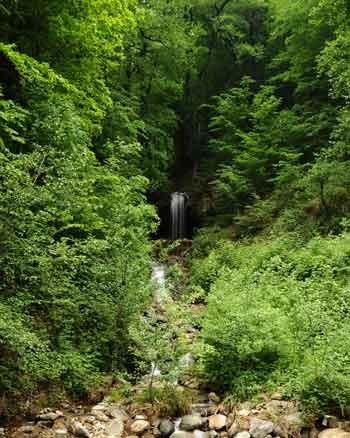 Lar Cheshmeh Waterfall (4).jpg