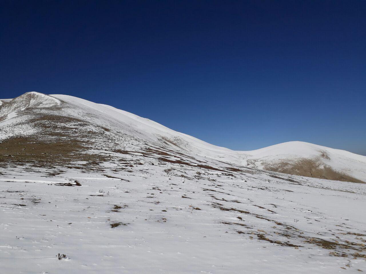 Shah Moalem Mountain (1).jpg