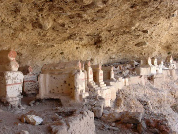 Haftad Molla Cave (1).jpg