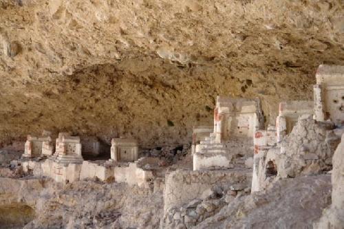 Haftad Molla Cave (5).jpg