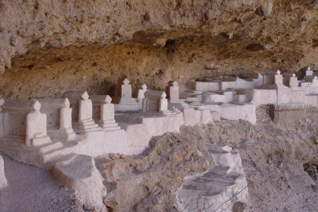 Haftad Molla Cave (3).jpg