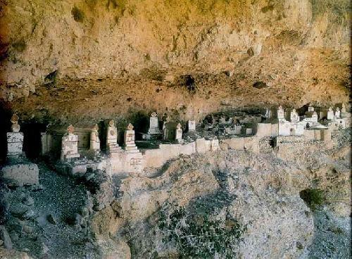 Haftad Molla Cave (4).jpg