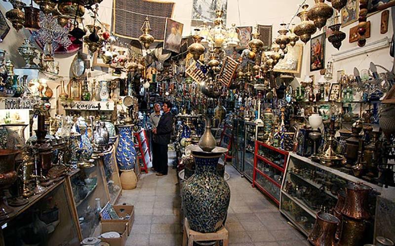 Yazd Traditional Bazzar (1).jpg