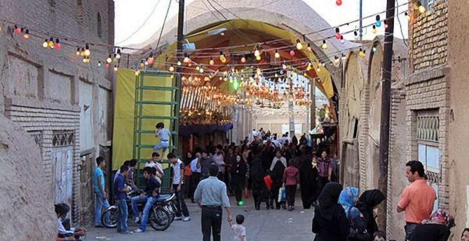 Yazd Traditional Bazzar (4).jpg