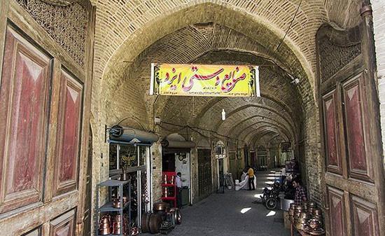 Yazd Traditional Bazzar (2).jpg