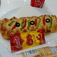Pizza 2000 (4).jpg