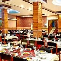 Ayub Restaurant (3).jpg
