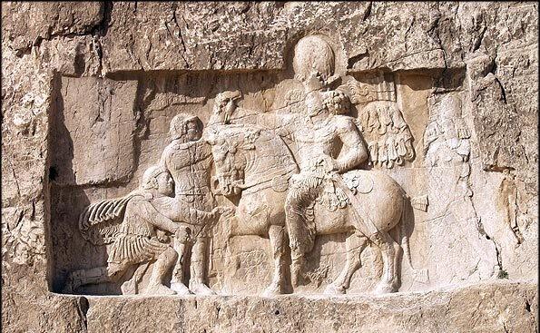 Naghsh Barjesteh Battle of Edessa (3).jpg