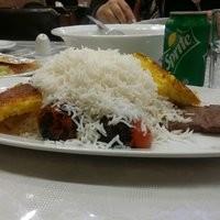 Ayub Restaurant (5).jpg