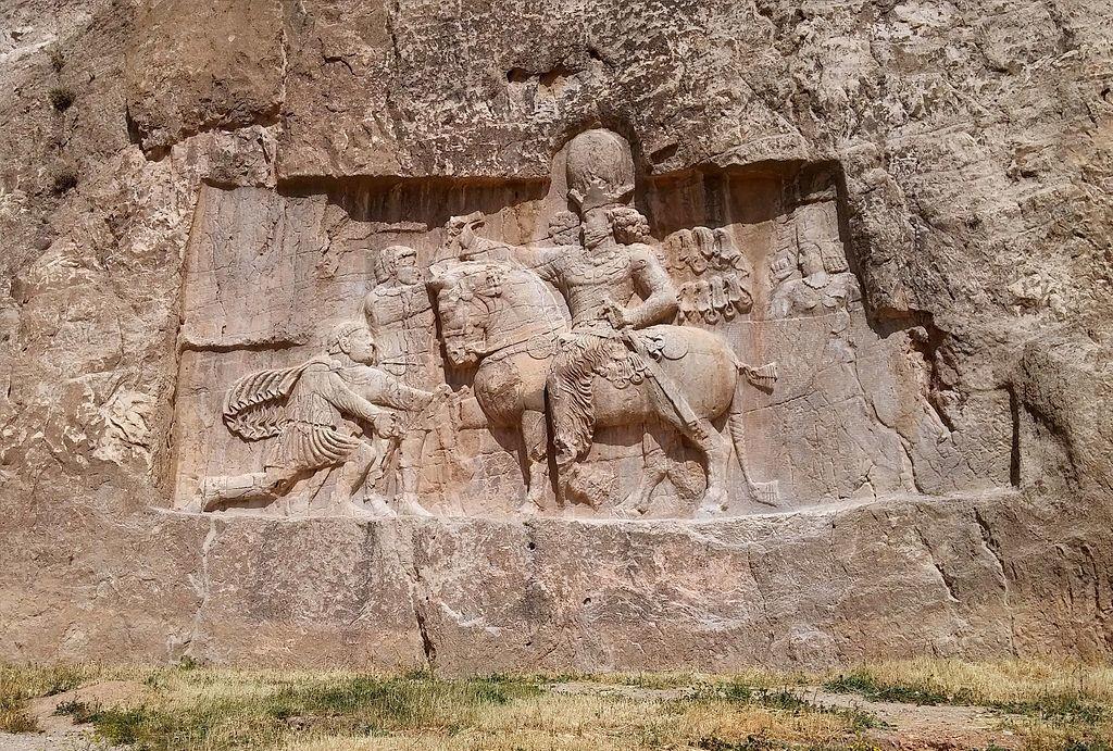 Naghsh Barjesteh Battle of Edessa (1).jpg