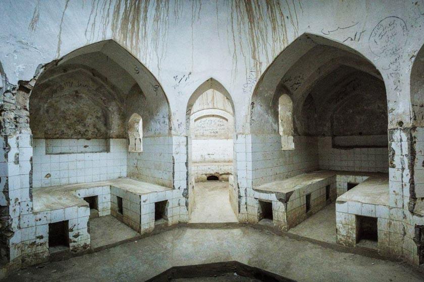 Kharanaq Bath (1).jpg