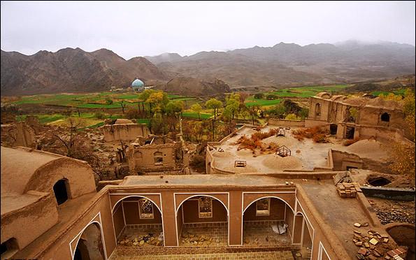 Kharanaq Bath (5).jpg