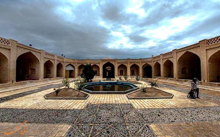 Kharanaq Bath (4).jpg