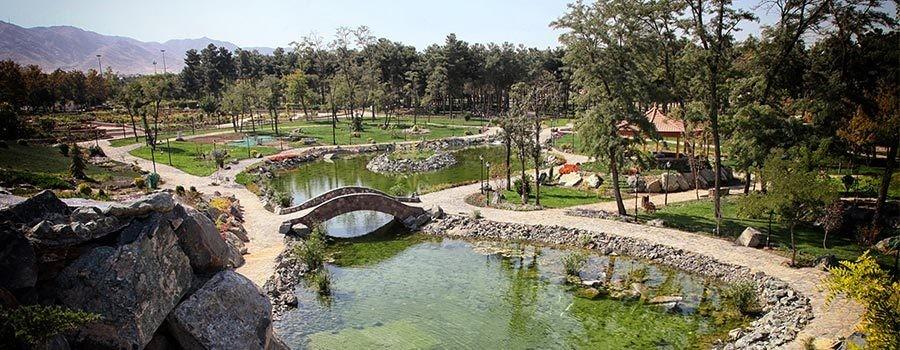 Mashhad Botanical Garden (3).jpg